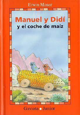 NEREA MENÉNDEZ
